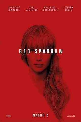 red_sparrow_default3