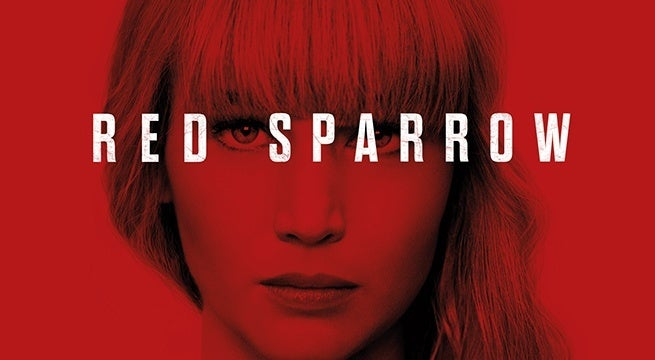Red-Sparrow-Poster-Header