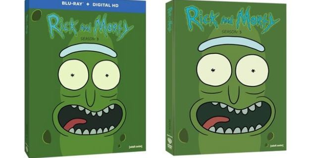 rick-and-morty-blu-ray