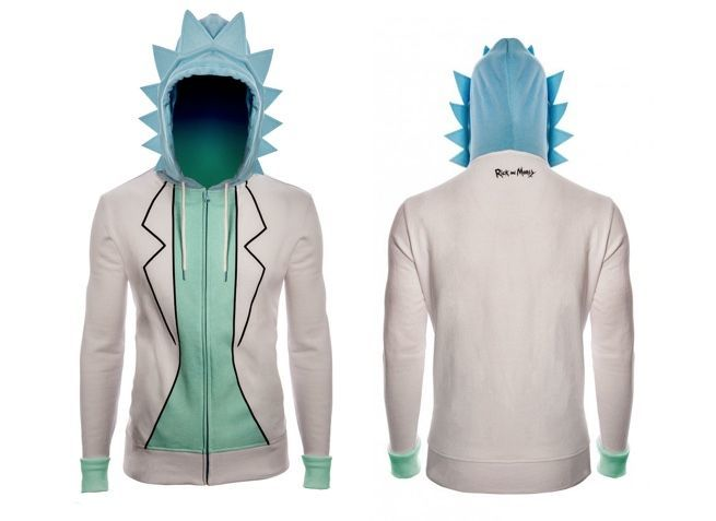 rick-and-morty-rick-cosplay-hoodie