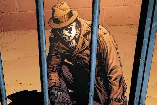 Rorschach-Doomsday-Clock