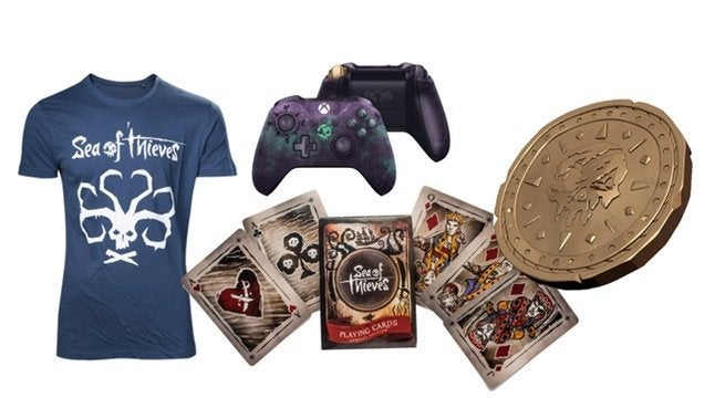 sea-of-thieves-merch