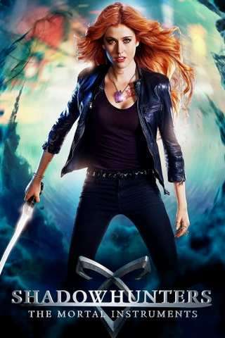 shadowhunters_s1_default