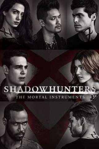 shadowhunters_s2_default