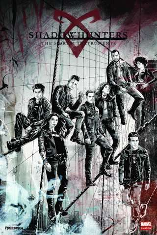 shadowhunters_s3_default