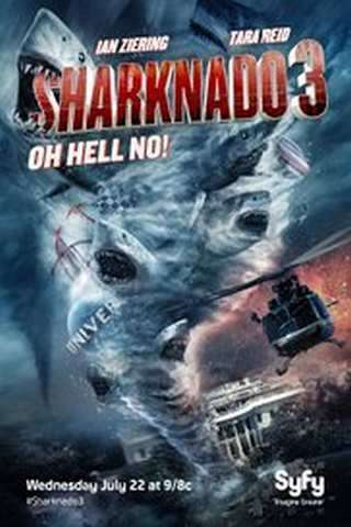sharknado_3_default