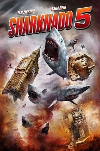sharknado_5_default