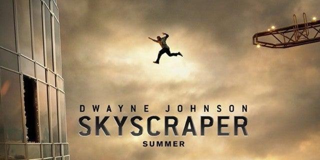 skyscraper-trailer-premieres-super-bowl