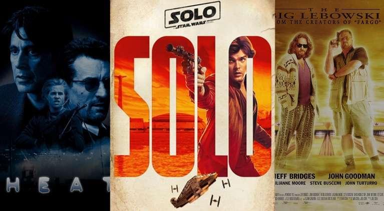 solo-a-star-wars-story-big-lebowski-heat-influences