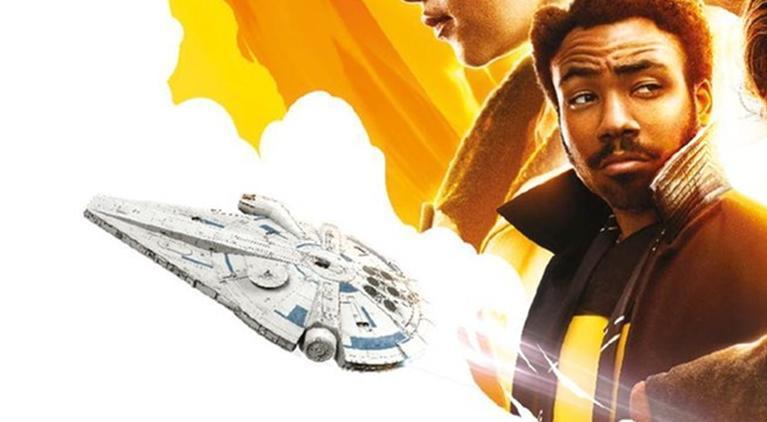 solo-a-star-wars-story-millennium-falcon-changes