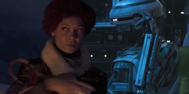 solo-a-star-wars-story-new-character-names