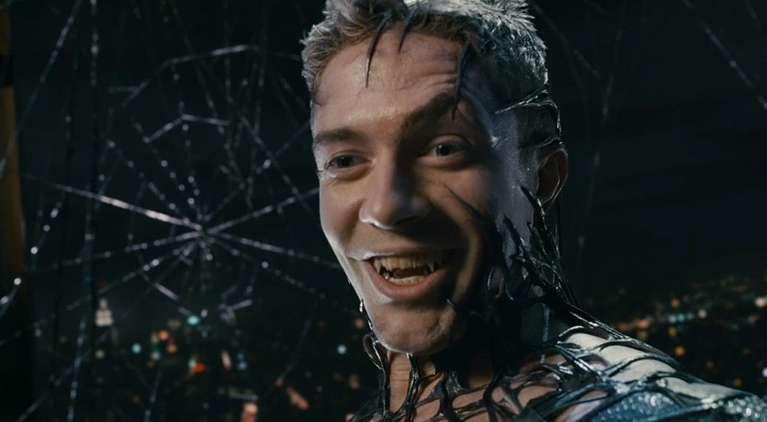 spider-man-3-venom-topher-grace-thomas-haden-church