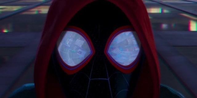 spider-man-into-the-spider-verse-details-liev-schreiber