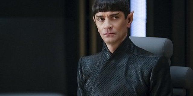 Star Trek Discovery 114 (1)