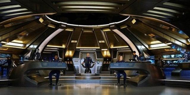 Star Trek Discovery 114 (2)