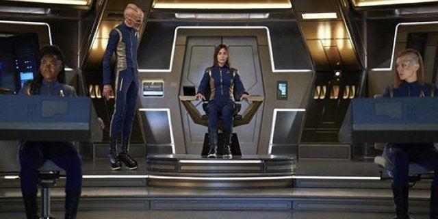 Star Trek Discovery 114 (3)