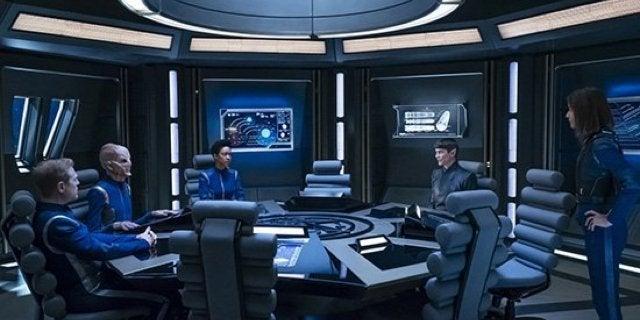 Star Trek Discovery 114 (5)
