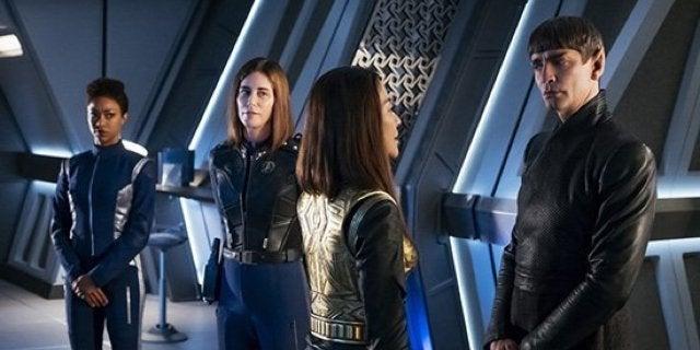 Star Trek Discovery 114 (7)