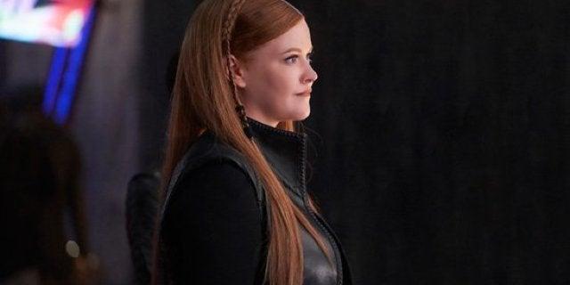 Star Trek Discovery Season Finale (3)