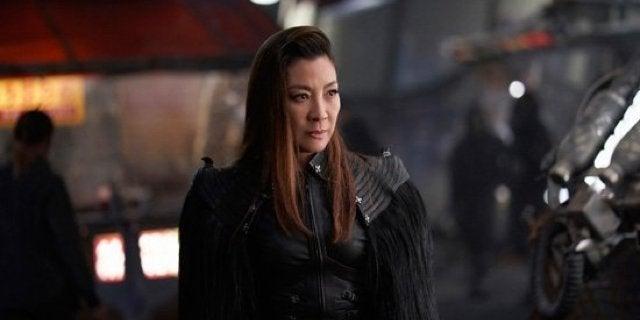 Star Trek Discovery Season Finale (4)
