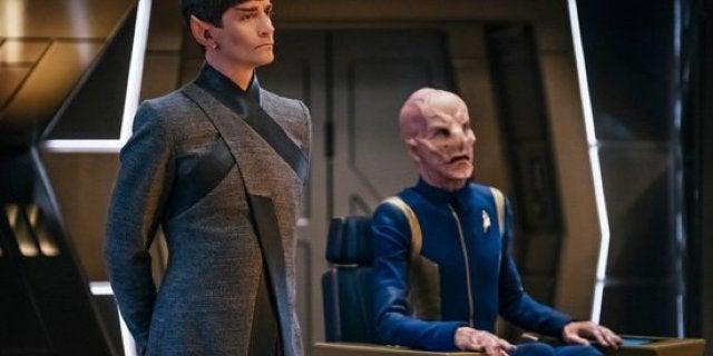 Star Trek Discovery Season Finale (5)