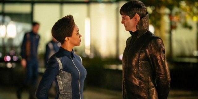 Star Trek Discovery Season Finale (7)