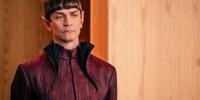 Star Trek Discovery Season Finale (8)