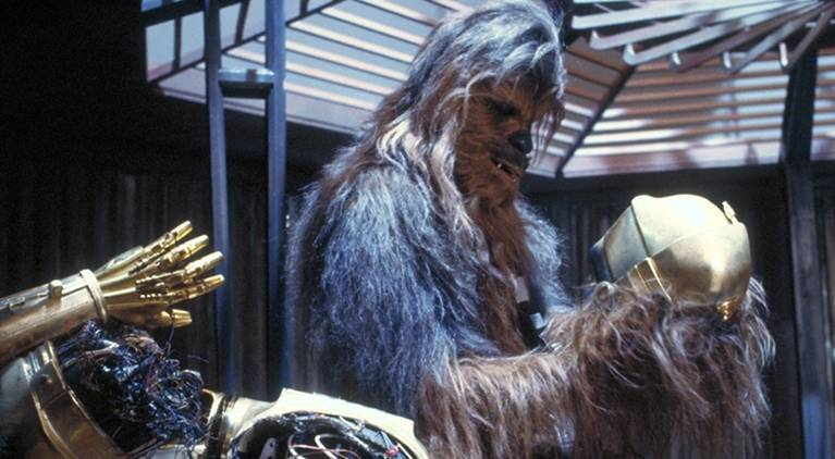 star-wars-chewbacca-top-10-moments-c3po