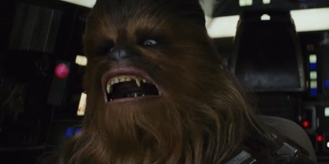 star-wars-chewbacca-top-10-moments-last-jedi