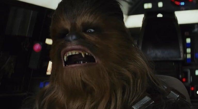 star-wars-chewbacca-top-10-moments-last-jedi