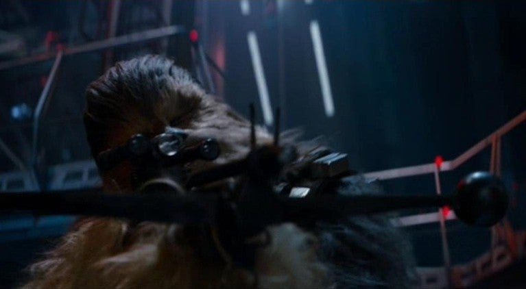 star-wars-chewbacca-top-10-moments-starkiller