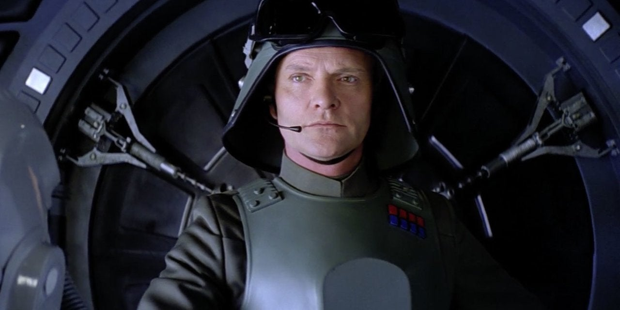 star wars general veers empire strikes back