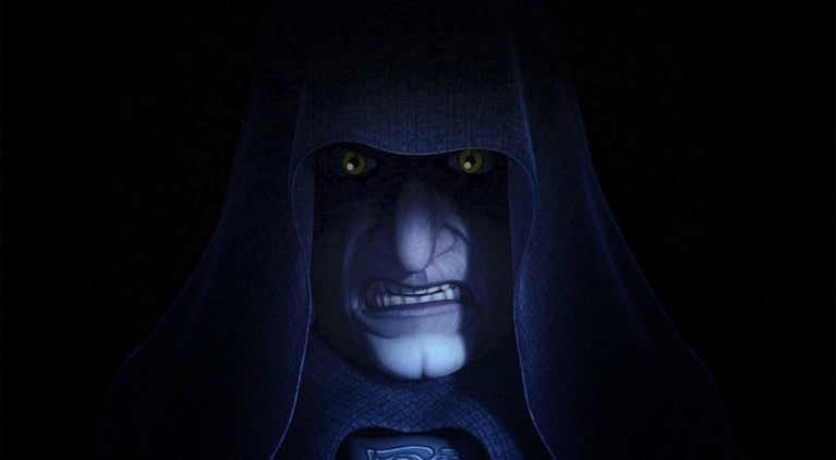 star-wars-rebels-emperor-returns-ahsoka-lives-spoilers
