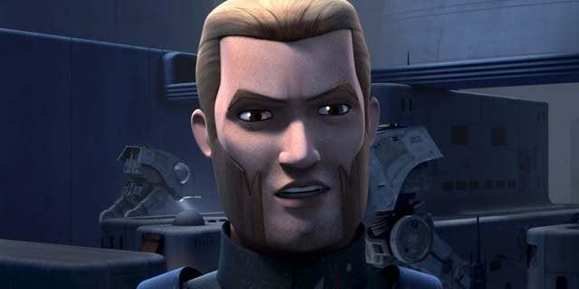 star wars rebels kallus