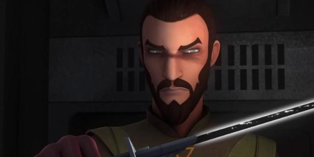star-wars-rebels-kanan-dies-dave-filoni