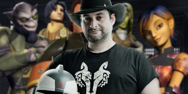 star-wars-rebels-new-series-dave-filoni