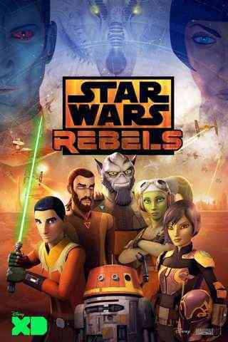 star_wars_rebels_s4_default