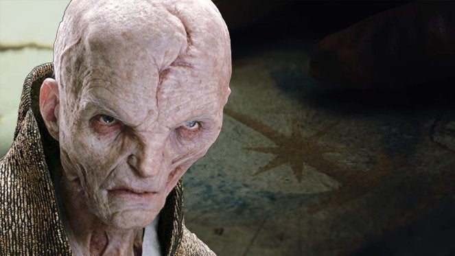 star-wars-the-last-jedi-snoke-background-history