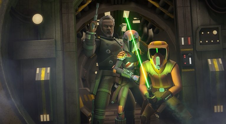 star-wars-tv-series-multiple-in-development