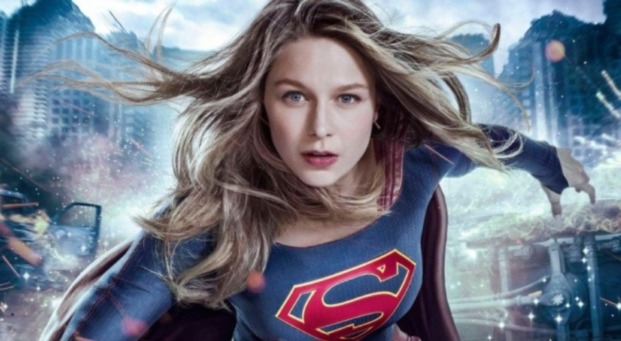 Supergirl': Is Kara a Worldkiller?