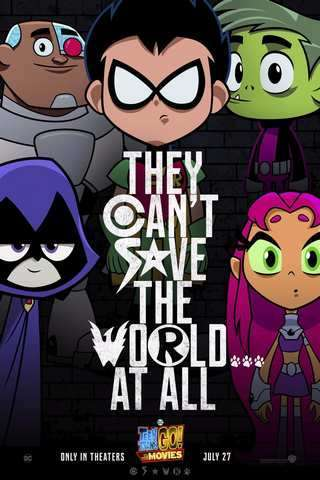 teen_titans_go_to_movies_default2