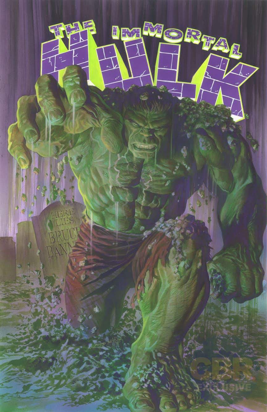 The-Immortal-Hulk-Alex-Ross