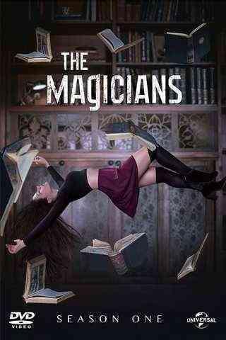 the_magicians_s1_default