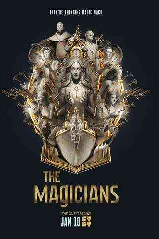 the_magicians_s3_default