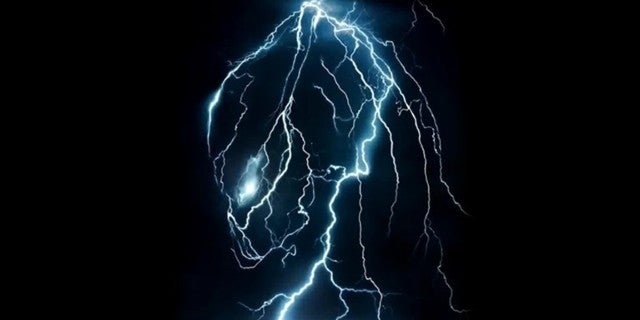 the-predator-reshoots-vancouver
