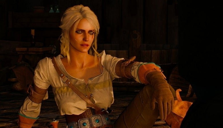 the_witcher_31_780_450_s_c1
