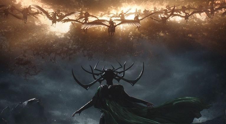 thor-ragnarok-valkyrie-hela-fight