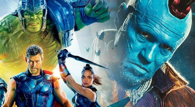 Thor-Ragnarok-Yondu-Deleted-Scene