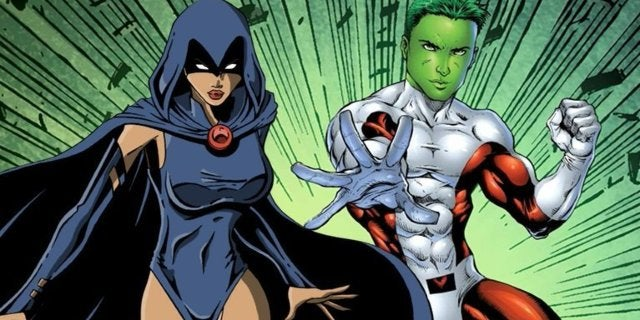 titans-raven-beast-boy-photo