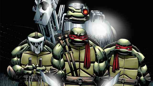 tmnt-urban-legends